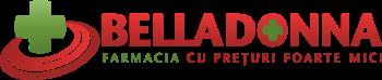 Belladonna - Farmacie online
