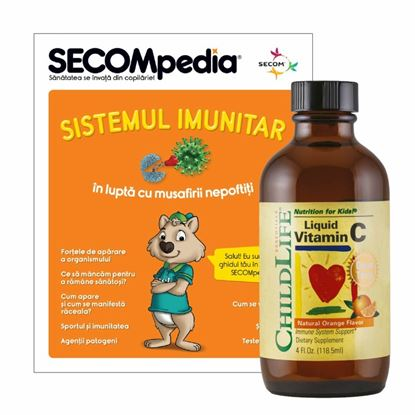 Ivermectin scabies oral