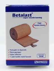 Bandaj elastic pentru varice în timpul nașterii