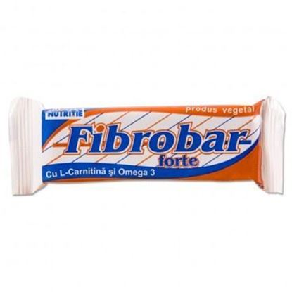 Imagine REDIS FIBROBAR FORTE BATON SLABIT 60G