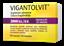 Imagine VIGANTOLVIT VITAMINA D3 2000 UI CTX120 CPS