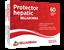 Imagine PROTECTOR HEPATIC BELLADONNA X 60 COMPRIMATE