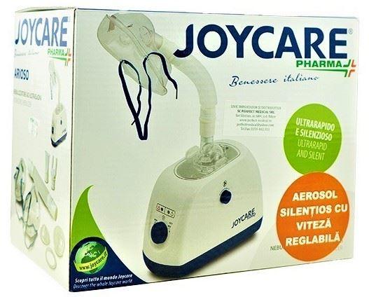 varicoză ultrasunete lenjerie pentru varicoza cumpărați în farmacie
