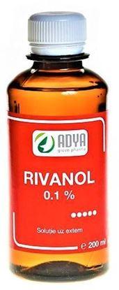 Imagine ADYA RIVANOL 0.1% X 200ML