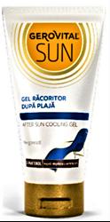 Imagine GEROVITAL SUN GEL RACORITOR DUPA PLAJA X 150ML