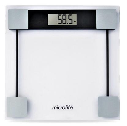Imagine MICROLIFE CANTAR ELECTRONIC WS50 X 1 BUCATA