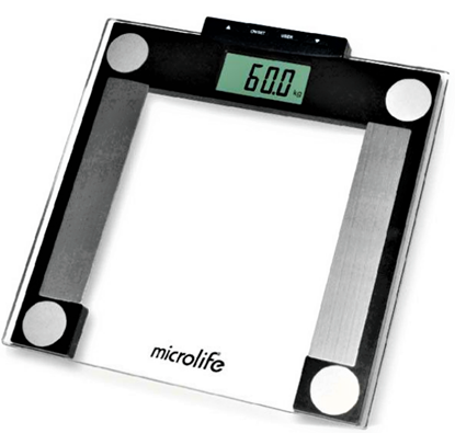 Imagine MICROLIFE CANTAR WS80-N  X 1 BUCATA