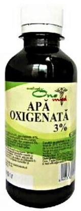 Imagine APA OXIGENATA  3% X 200ML ONE MED