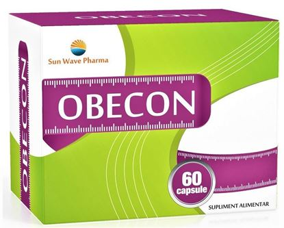 Imagine SUNWAVE OBECON CTX60 CPS