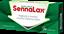 Imagine SENNALAX X 20 COMPRIMATE BIOFARM