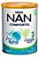 Imagine NESTLE NAN 3 COMFORTIS X 800 GRAME